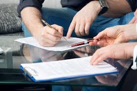 signature divorce en ligne 4 questions