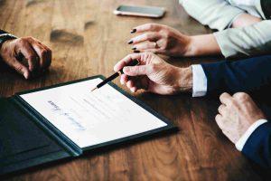 domicile conjugal divorce en ligne